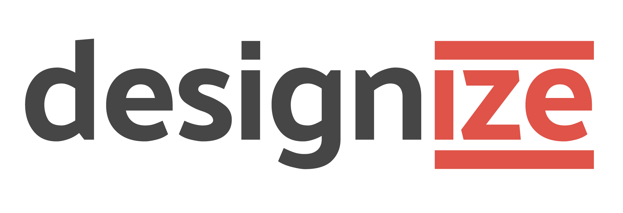 cropped-designize-logo_square-01-4.png